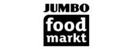 Jumbo Foodmarkt folders