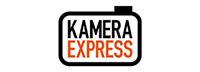 Kamera Express folders