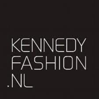 Kennedy Fashion folders