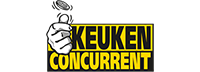 KeukenConcurrent folders