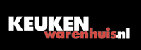 Keukenwarenhuis.nl folders