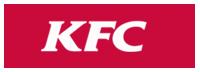 KFC folders
