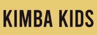 Kimba Kids folders