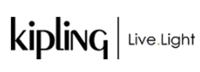 Kipling folders