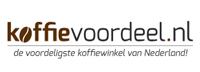 Koffievoordeel.nl folders