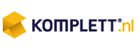 Komplett.nl folders