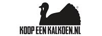 Koopeenkalkoen.nl folders