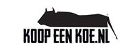 Koopeenkoe.nl folders