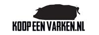 Koopeenvarken.nl folders