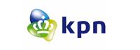 KPN folders