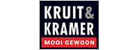 Kruit & Kramer folders