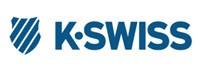 K-Swiss folders
