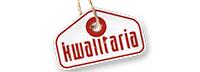 Kwalitaria folders