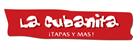 La Cubanita folders