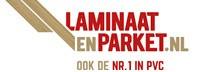LaminaatenParket.nl folders