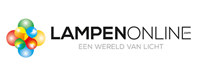 Lampenonline.nl folders