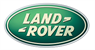 Land Rover folders