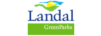 Landal GreenParks folders