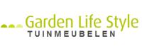 Garden Life Style folders