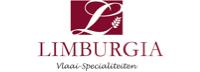 Limburgia folders