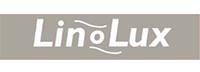 Linolux folders