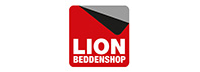 Lion Beddenshop folders