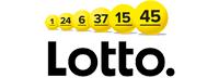 Lotto folders
