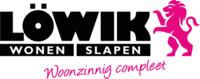 Löwik Wonen & Slapen folders