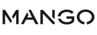 MANGO folders