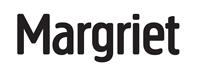 Margriet folders