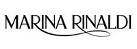 Marina Rinaldi folders