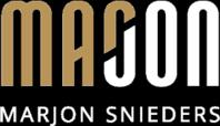 Marjon Snieders folders