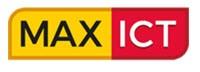 Max ICT folders