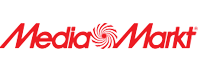 MediaMarkt folders