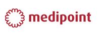Medipoint folders