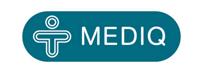 Mediq folders