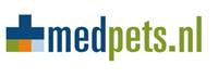Medpets.nl folders