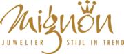 Mignon Juwelier folders