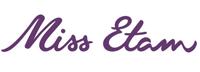 Miss Etam folders