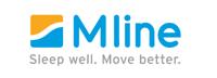MLINE folders