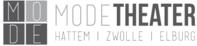 ModeTheater folders