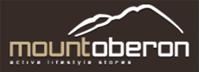 Mount Oberon folders