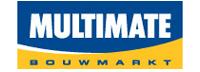 Multimate folders