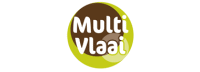 MultiVlaai folders