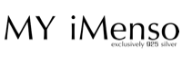 MY iMenso folders