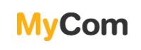 Mycom folders