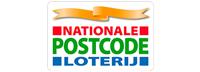 Nationale Postcode Loterij folders