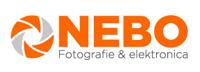 NEBO fotografie en elektronica folders