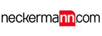 Neckermann.com folders