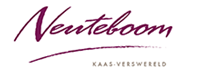 Neuteboom Kaas folders
